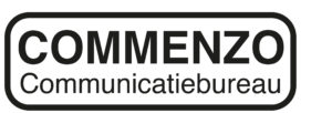 Communicatiebureau Commenzo